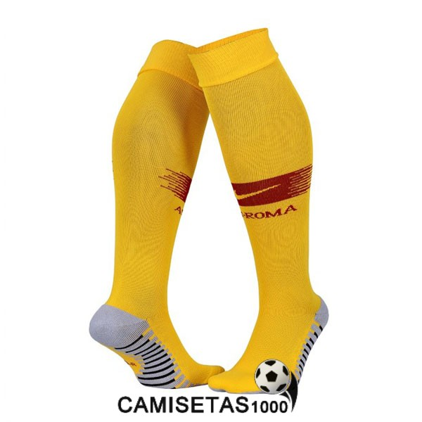 calcetines as roma primera 2018 2019