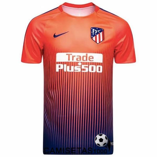 equipacion Atlético de Madrid baratas