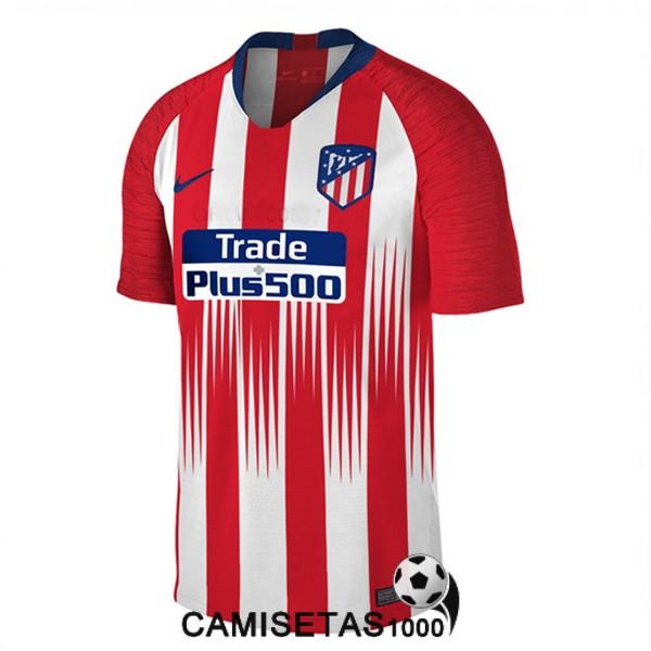 segunda equipacion Atlético de Madrid barata