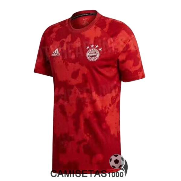 5044f178 camiseta bayern munich barata & replica | tailandia alidad