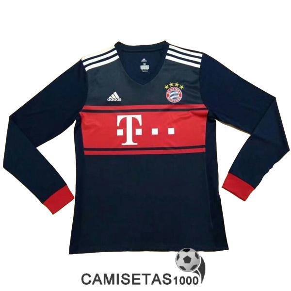 Camisetas de futbol replicas exactas   tailandia baratas fb03fd0f93850