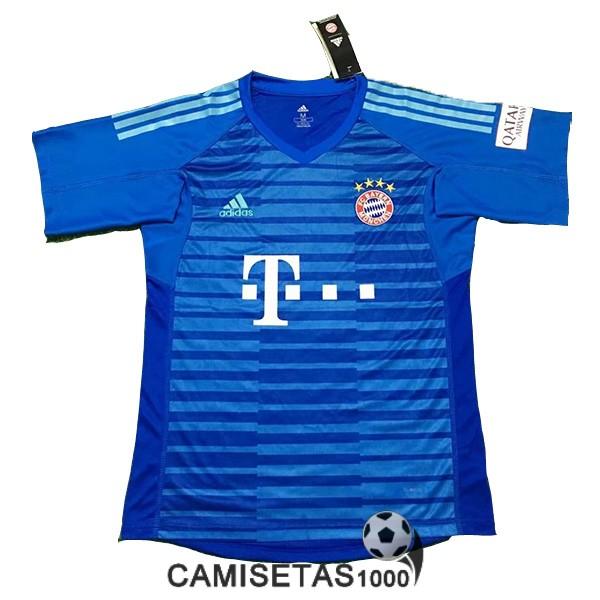 f95b36a6257a7 Camisetas de futbol replicas exactas   tailandia baratas
