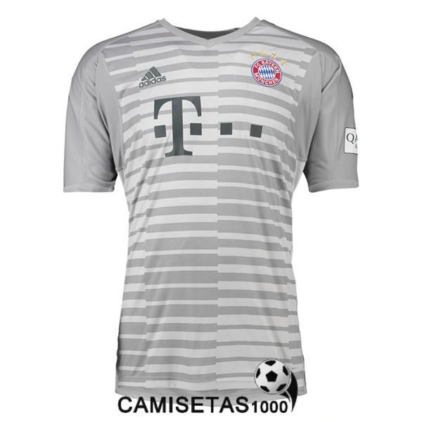 f8b775f59b73c Camisetas de futbol replicas exactas   tailandia baratas