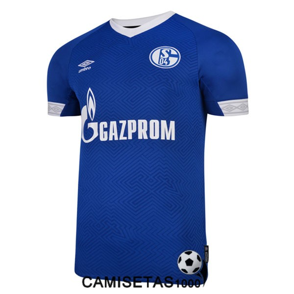 sudadera FC Schalke 04 barata