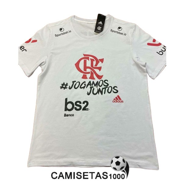 camiseta flamengo champions league 2019-2020