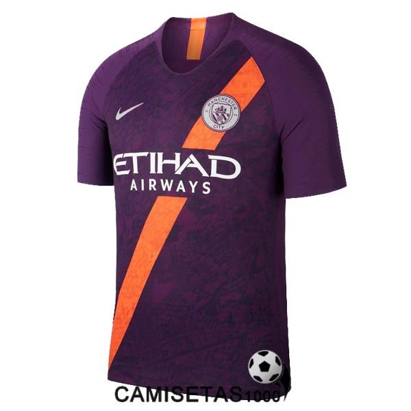 camiseta manchester city barata   replica  d9017a20d4fd7