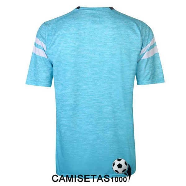 camiseta newcastle united tercera 2018 2019