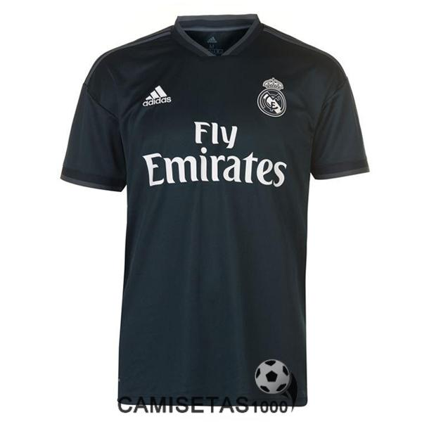 c80cfde2bfdf7 camiseta real madrid barata   replica