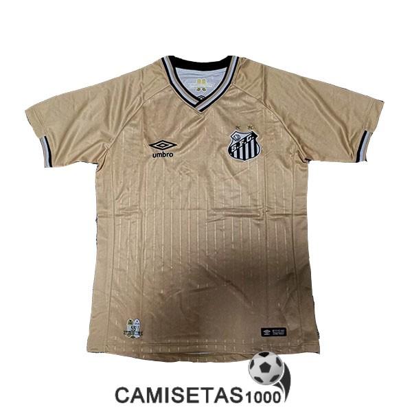 camiseta santos laguna tercera 2018-2019  camiseta18-11-23-14 ... 2b123d91e215c