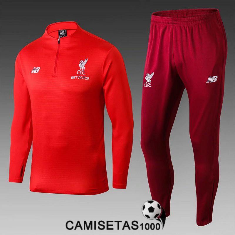 ca45fc9ab181c Nuevos productos   Camisetas de futbol replicas exactas   tailandia ...