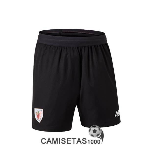 pantalones athletic bilbao primera 2019-2020