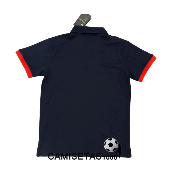 polo kashima antlers negro 2020-2021<br /><span class=