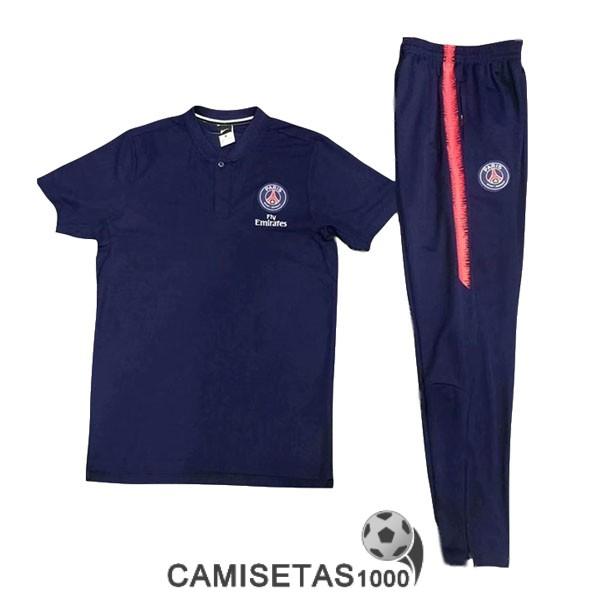 7ac9bfeb4f2cd camiseta psg barata   replica