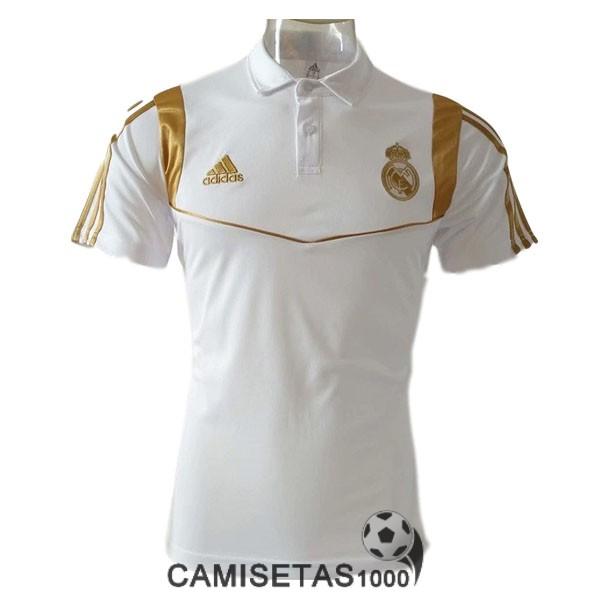 88fc09b91 camiseta real madrid barata   replica